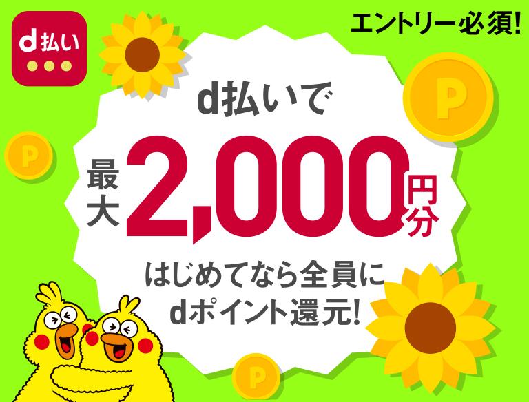 https://nttdocomo-ssw.com/keitai_payment/campaign/dpay_sb/images/main_ttl_07.jpg