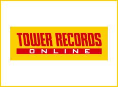 オンライン タワーレコード